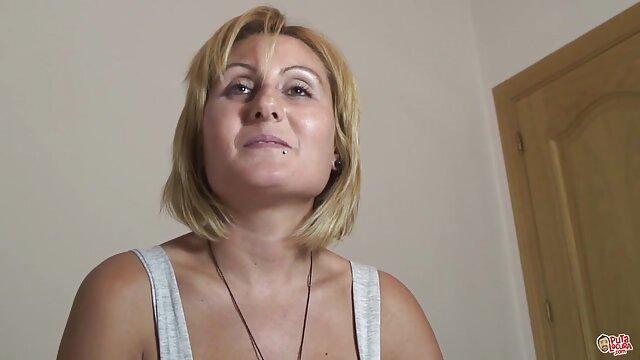 セクシーラティナポルノ
