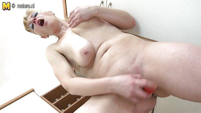 XXX登録なし  リサsexxyウェブカメラポルノ 無料 動画 女性 用 av