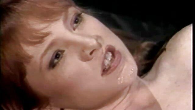 XXX登録なし  freakathon輪姦アジアのb 女性 向け sex 無料