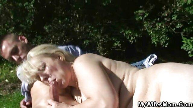 XXX登録なし  男は妻クソを見ています 女性 用 動画 痴漢